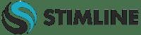 Stimline Logo Main